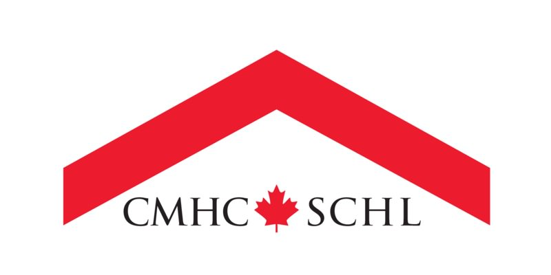 CMHC Housing Starts Report | May 2016