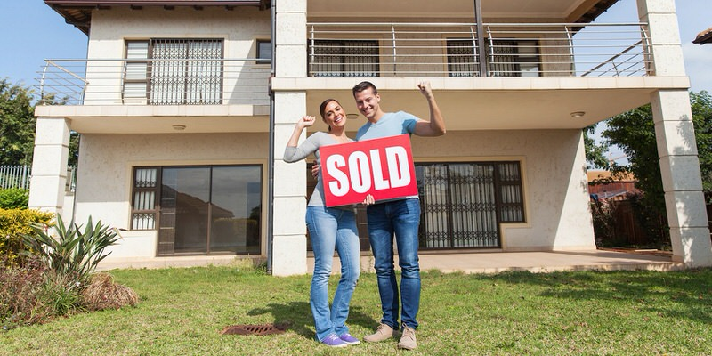 Benefits of Homeownership Reaffirmed in New Study