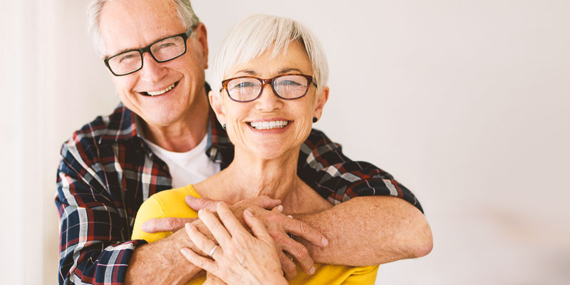 More Seniors are Taking Advantage of Reverse Mortgages