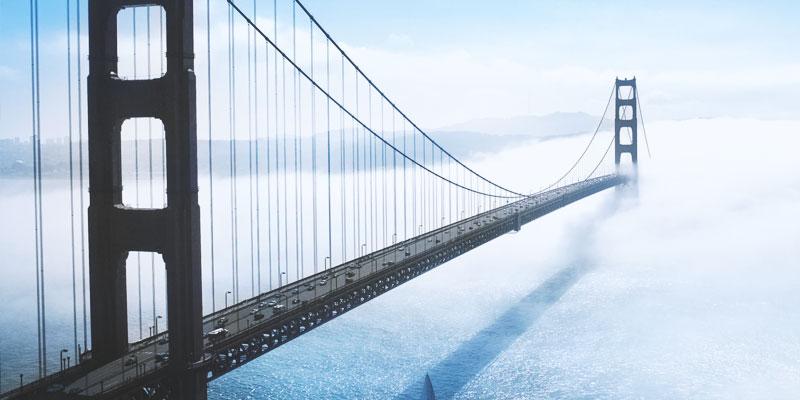 Bridging the Gap Between Purchasing & Selling Property