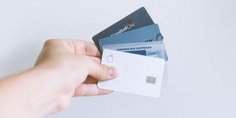 What's the Difference Between a Hard & Soft Credit Check?