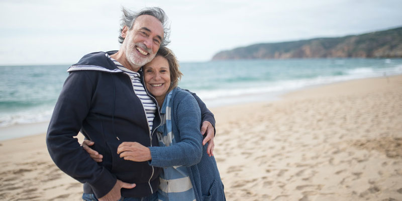 Boomer Homebuying and Renovation Advice