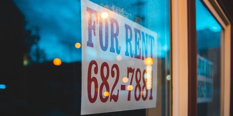 Buying vs Renting Your Home is More Economical